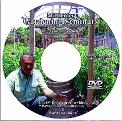 DVD Face (Gardening Seminars)small.jpg
