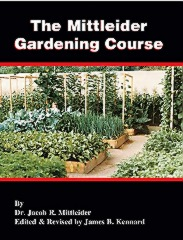 Gardening Course Book 2015 cover-2.jpg