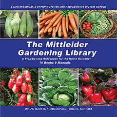 Gardening Library Cover - New.jpg