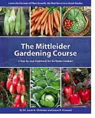 Mittleider_Gardening_Course_front_cover_7percent-6.jpg