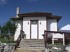 Shelley-schoolhouse.jpg