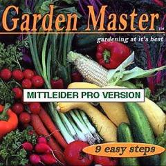 garden_master_large.jpg