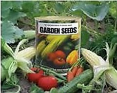 garden_seeds-1.jpg