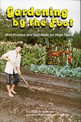 gardening_by_the_foot_large.jpg