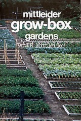 grow-box picture-1.jpg