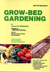 grow_bed_gardening_large.jpg