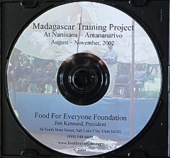 Madagascar Video-sm.jpg