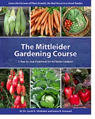 Mittleider_Gardening_Course_front_cover_7percent-6.jpg