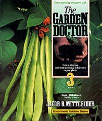 garden_doctor_3_large.jpg