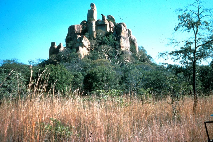 024a-copi-outcropping