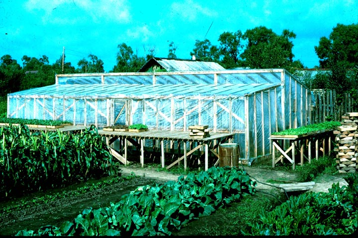 057-land-given-greenhouse-built