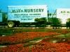 001-mitts-nursery