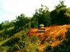 020-steep-hillsides