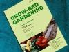 046a-grow-bed-gardening