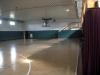 gymnasium3