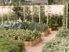 idaho-familys-mitt-garden-jpg